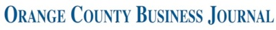 business journal logo